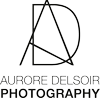 Aurore Delsoir