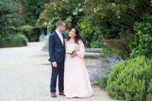 Mariage au Château de La Hulpe, reportage, Aurore Delsoir photographe d'entreprise et mariage