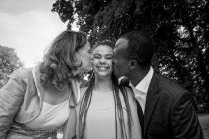 Aurore Delsoir Photographe d'entreprise en bruxelles et en Wallonie, photo de mariage, Bianca Sénamé