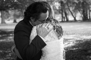 Mariage en automne, mariage Chic et Basket, par Aurore Delsoir Photographe, Chalet Robinson, Bruxelles, Octobre 2018