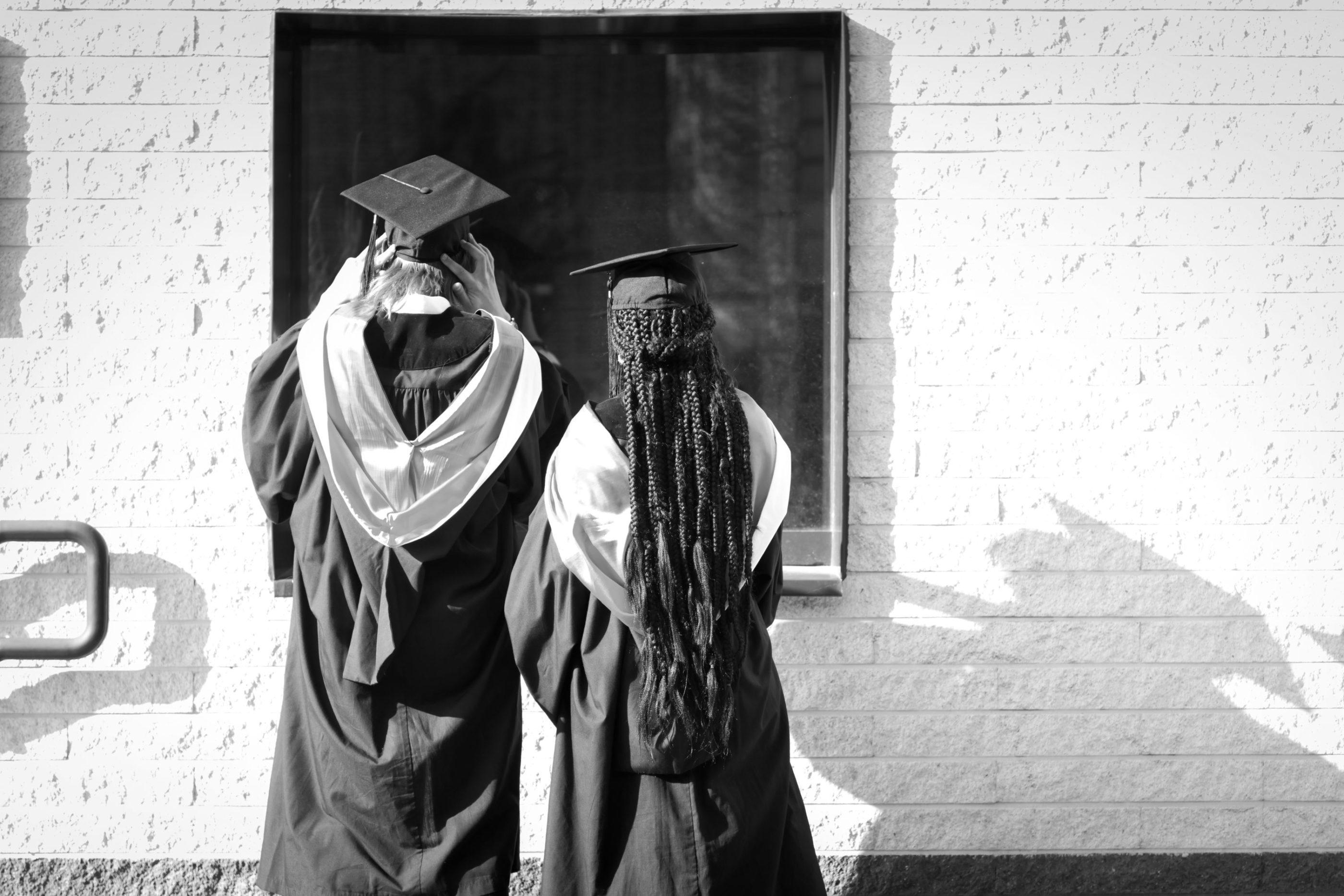 Aurore Delsoir photographe d'entreprise reportage d'entreprise photographie noir et blanc
