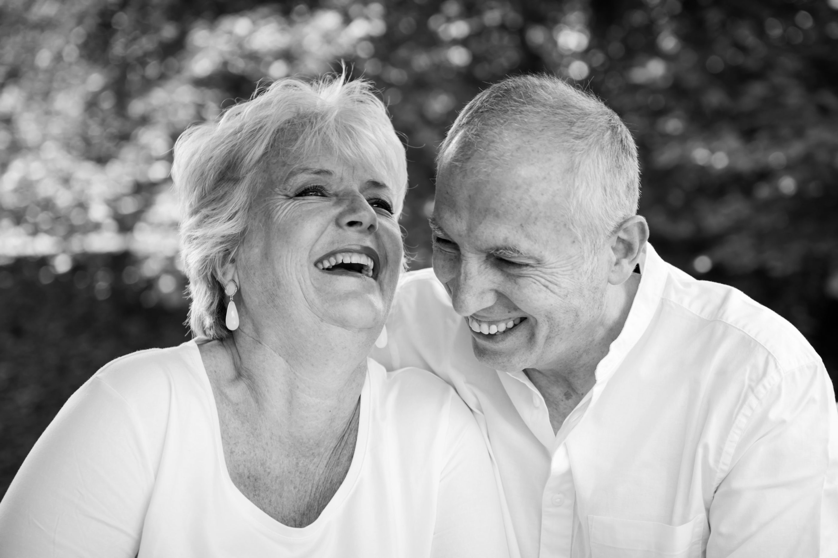 Aurore Delsoir photographe particuliers portraits mariages. Photographie noir et blanc