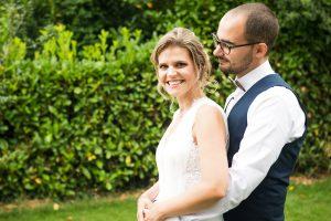 mariage photographe de mariage